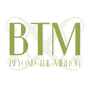 BTM Secondary Logo Green.png