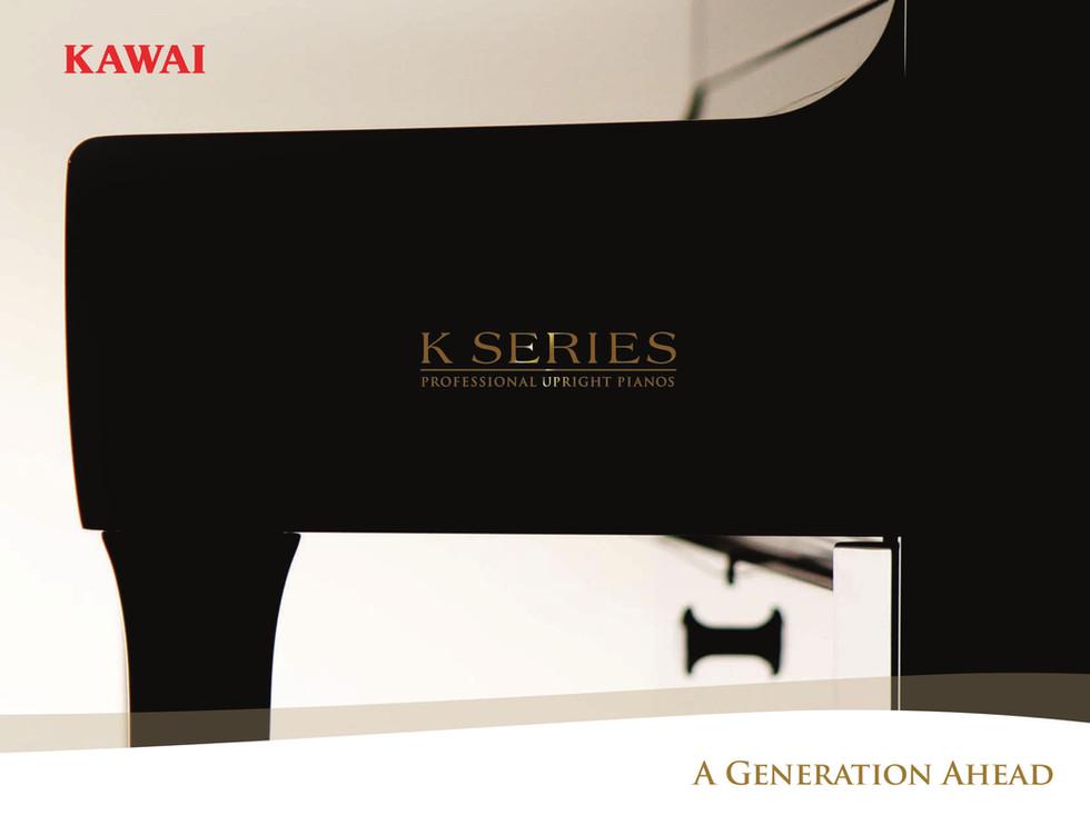 Kawai-K-Series-Brochure-1.jpg