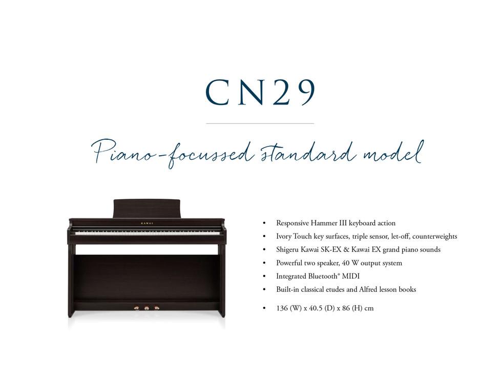 Kawai-CN-Brochure-12.jpg