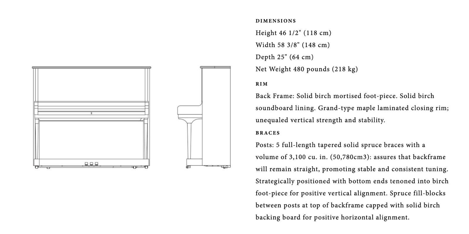 PP-Steinway-MODEL-1098-Details-1.jpg