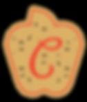 Mobile Website Header Logo-01.png