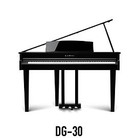 Kawai DG30 Brand Page-01.png
