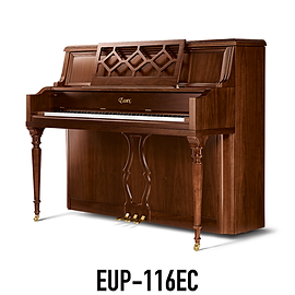 Essex EUP 116EC-01.png