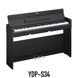 Yamaha YDP-S34-01.png