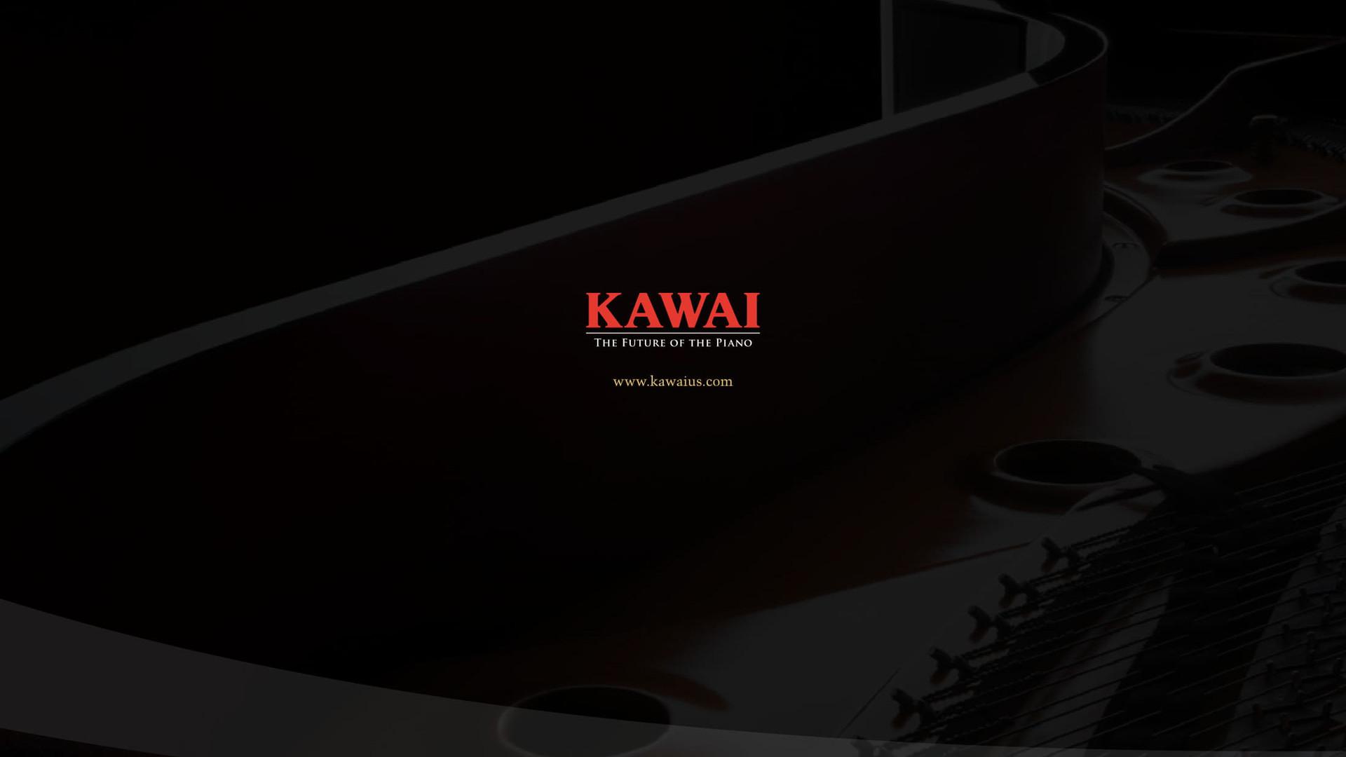Kawai-Brochure-23.jpg