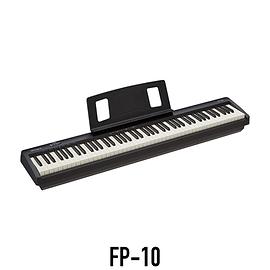 Roland FP-10-01.png