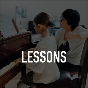 Piano Lessons-01.png