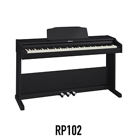 Roland RP102-01.png