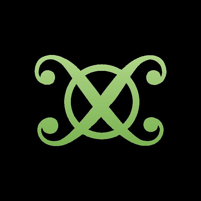 TFBTM Primary Logo Mark-04.png
