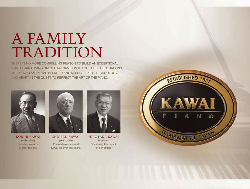 Kawai-GL-Brochure-20.jpg
