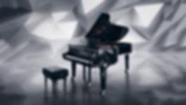 Black_Diamond_Ebony_Model_B_Full_Piano_w