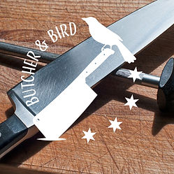 Knife-Sharpening.jpg