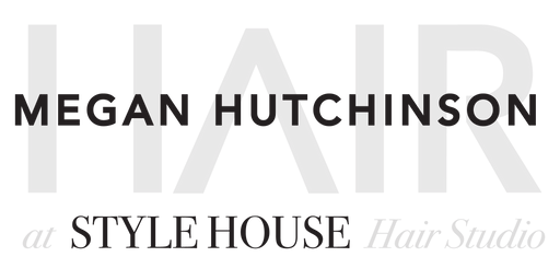 MHH at Style House Image-01.png