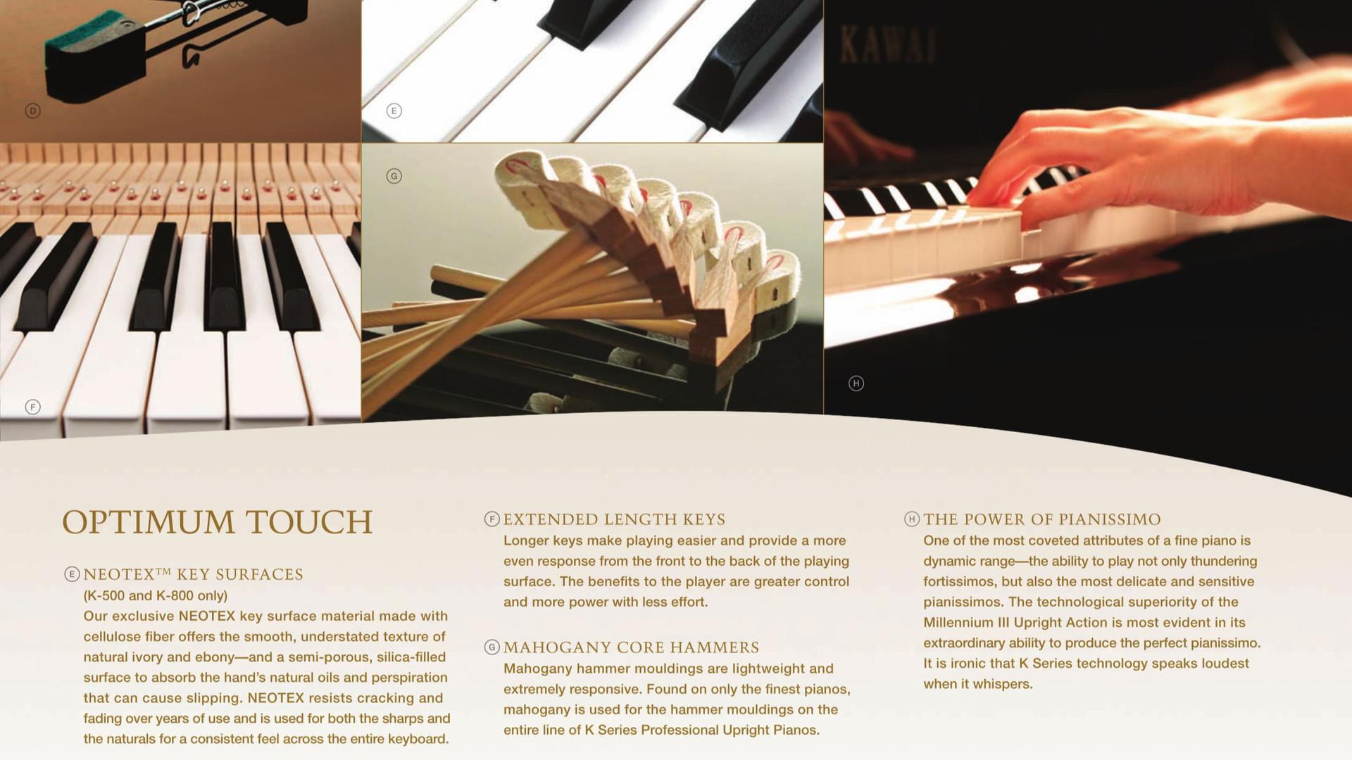 Kawai-K-Series-Brochure-7.jpg