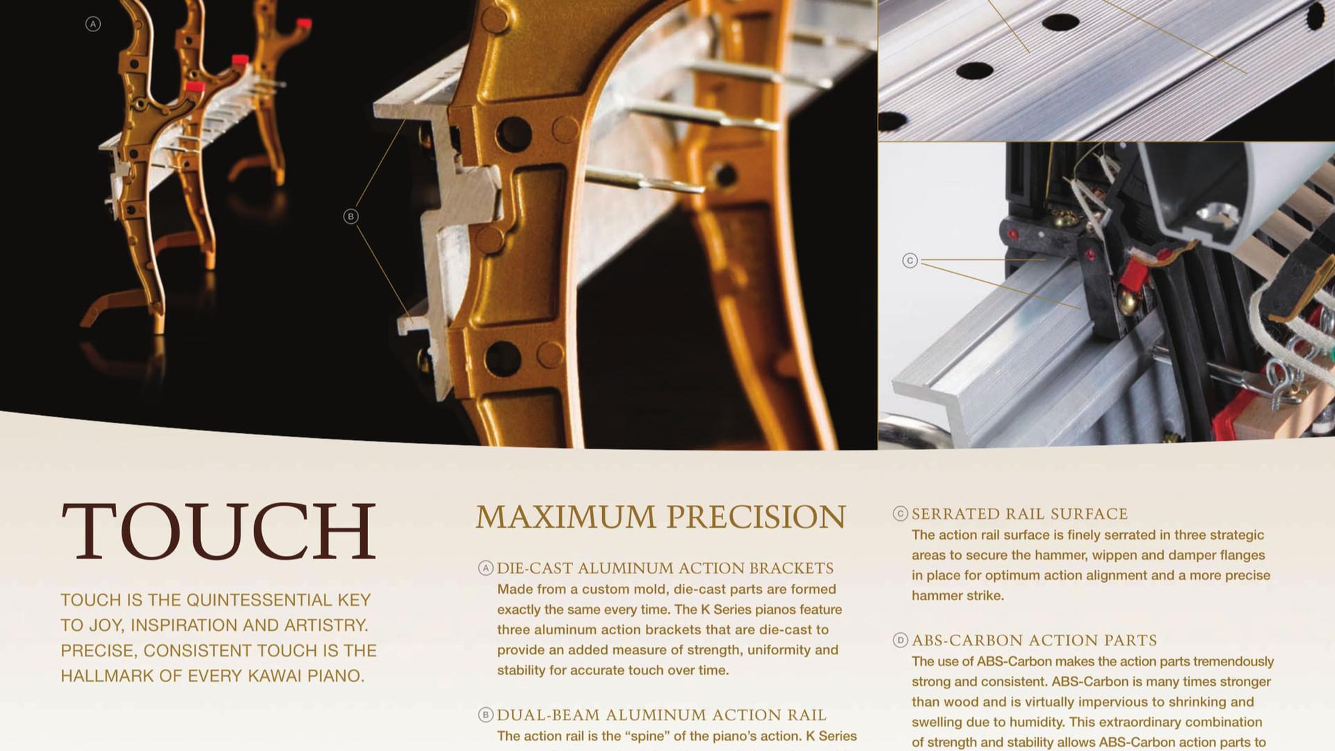 Kawai-K-Series-Brochure-6.jpg