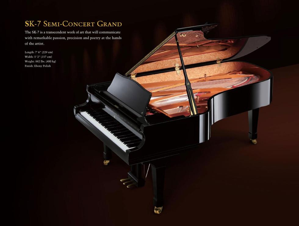 EX-Concert-Grand-Brochure-21.jpg