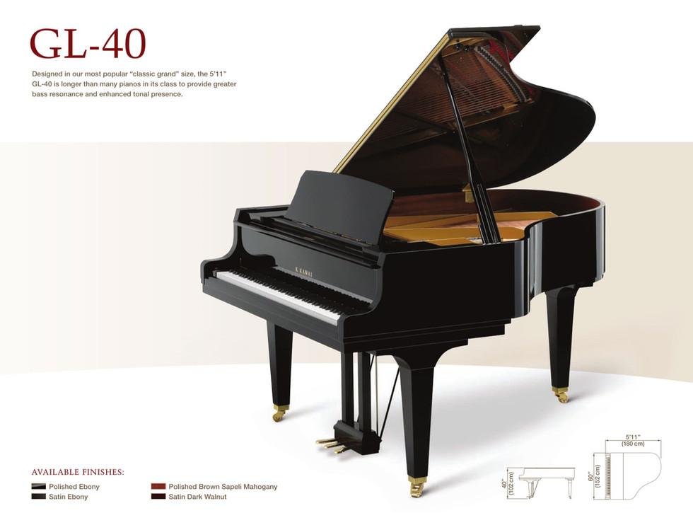 Kawai-GL-Brochure-14.jpg