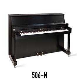 Kawai 506-N-01.png