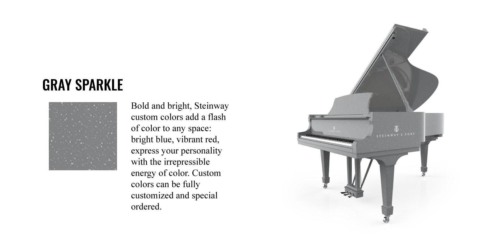 PP-Steinway-Custom-Color-Slideshow-12.jp