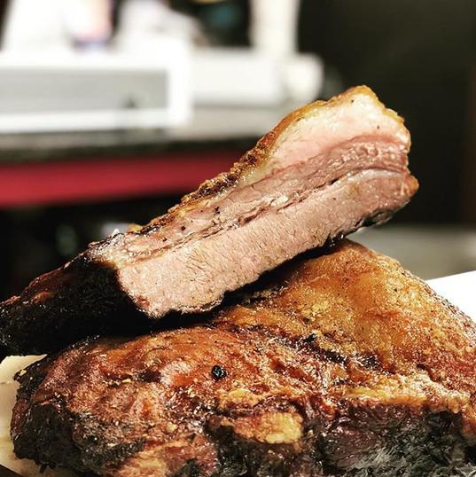 B&B Meats 8.jpg