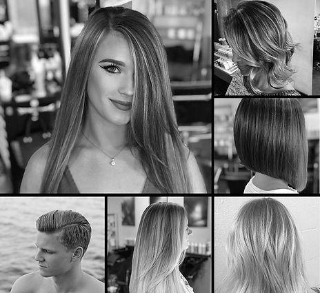 The Fix Hair Collage 3.jpg