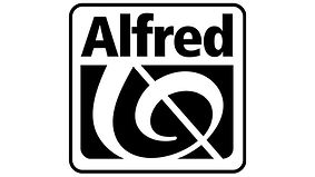 Alfred-Lessons-1024x576.jpg
