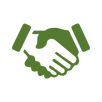 Dependable Icon-02.png