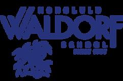 hnl-waldorf-school-logo.png