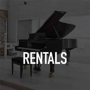 Piano Rentals-01.png
