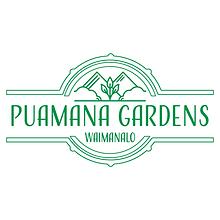Puamana Gardens Logo-01.png
