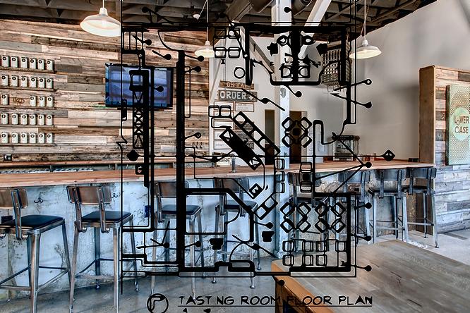 Tasting Room Image-01.png