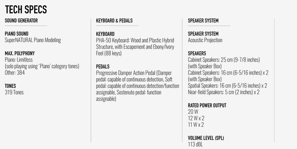 Roland GP609 Details 2-01.png