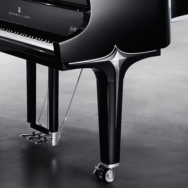 Black_Diamond_Ebony_Model_B_Full_Piano_s