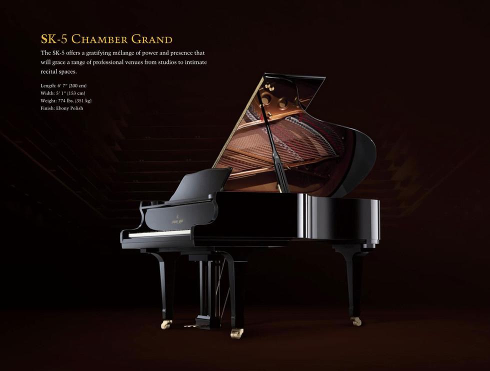 EX-Concert-Grand-Brochure-23.jpg