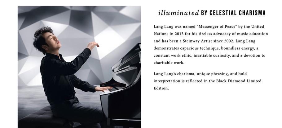 PP-Steinway-Lang-Lang-Details-1.jpg