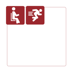 Zone of Movement-03.png