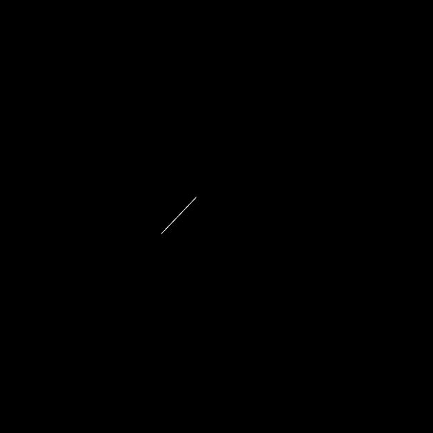 Piano Planet Logo