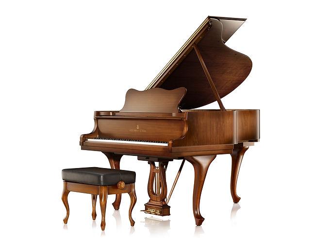14033_s_steinway_piano2.jpg