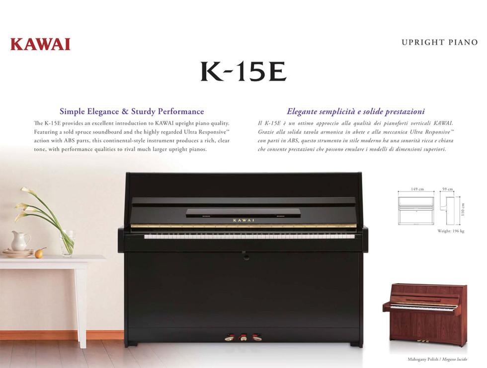 Kawai-K-15-Brochure-1.jpg