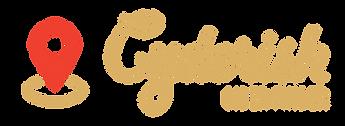 Cyderish Store Locator Logotype-01.png