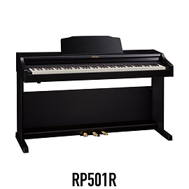 Roland RP501R-01.png