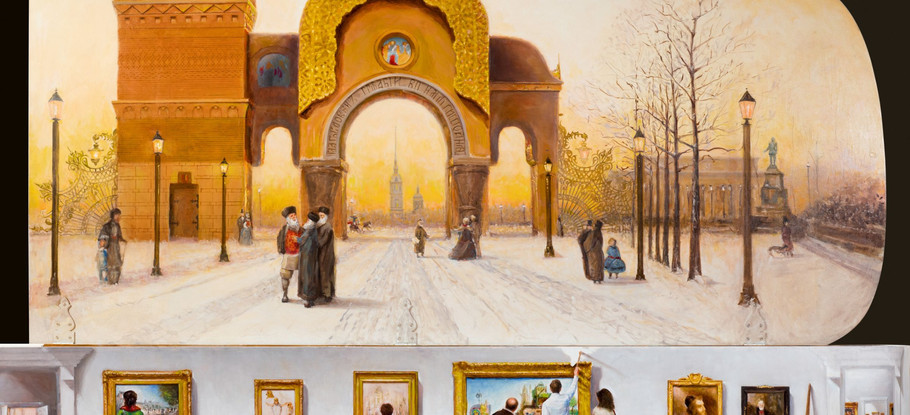Pictures_at_an_Exhibition_interior_lid_f