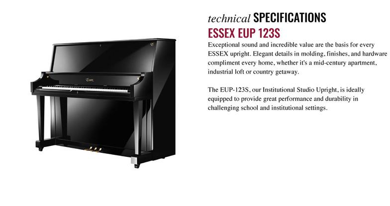 PP-Essex-EUP-123S-Details-1.jpg