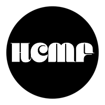 HCMF Logo-02.png