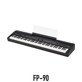 Roland FP-90-01.png