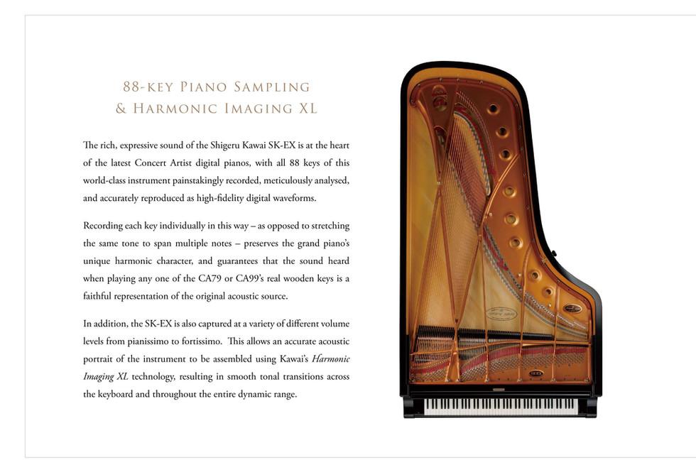 Kawai-CA-79-&-99-Brochure-6.jpg