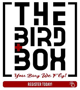 Register Today Website Badge-01.png