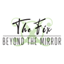 TFBTM Primary Logo-01.png