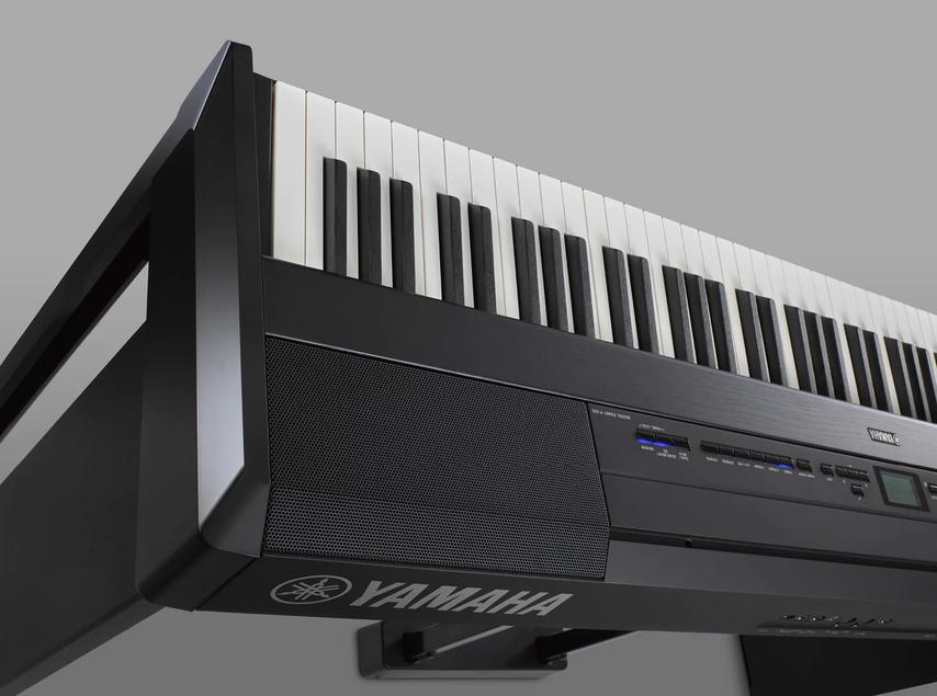 Yamaha P515-2.png