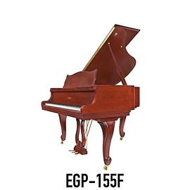 Essex EGP 155F-01.png